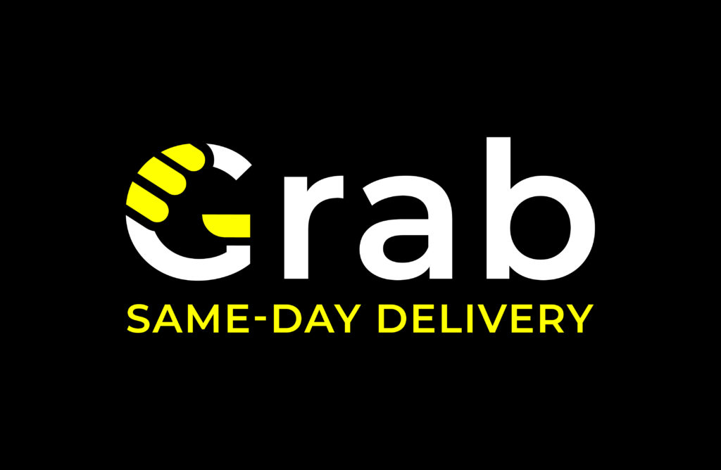 About Us Grab Same Day